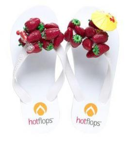 СЛАНЦЫ HOTFLOPS